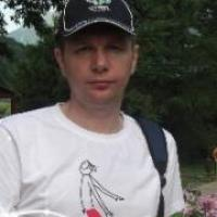 Иванов Игорь Викторович