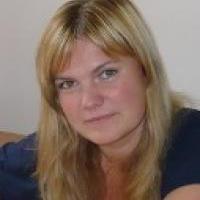 Петрунина Елена Геннадиевна