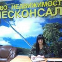 Щербакова Любовь Борисовна