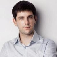 Власенко Антон