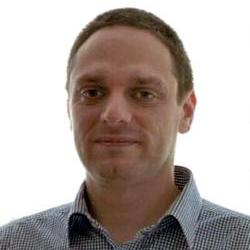 Кольцов Борис