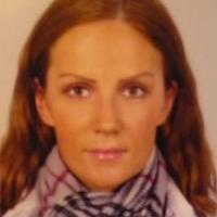 Макарова Алиса Александровна