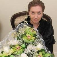 Васильева Мария