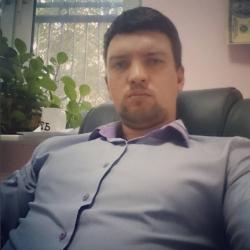 Саранов Алексей Сергеевич