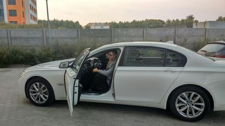 Онегин Алексей Александрович