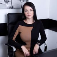 Турикова Анастасия Анатольевна