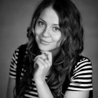 Костюкова Анастасия Валерьевна