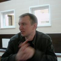 Неприн Олег
