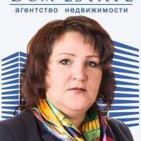 Знова Ирина Михайловна