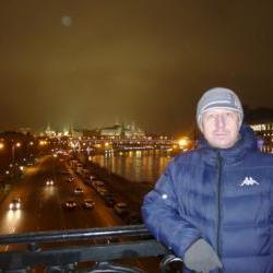 Гладков Сергей Николаевич