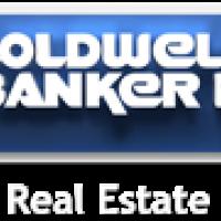 Coldwell Banker Mavi