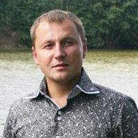 Бараев Александр Викторович
