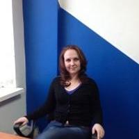 Антонова Екатерина Геннадьевна