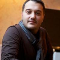 Петросов Арсен Семенович