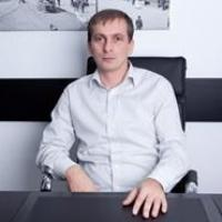 Бесарабчук Роман Александрович