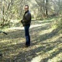 Бел Дмитрий Викторович