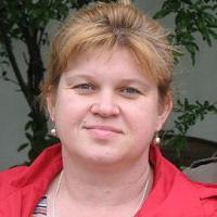 Кузнецова Мила Юрьевна