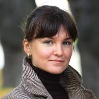 Смирнова Яна Юрьевна