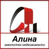 Касимова Гульнара