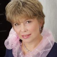 Meлентьева Ирина Семёновна