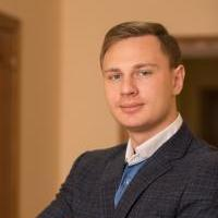 Карамзин Сергей Николаевич
