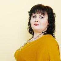 Белянкина Екатерина Владимировна