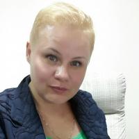 Куликова Лариса Евгеньевна