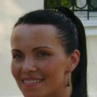 Шкарина Ольга Владимировна