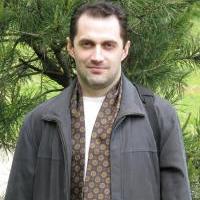 Славнов Алексей Викторович
