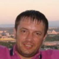 Золотов Александр Борисович