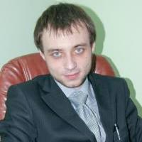 Антонов Максим Сергеевич