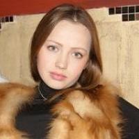 Исакова Марина Петровна