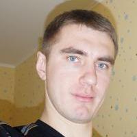 Осипенко Сергей Сергеевич