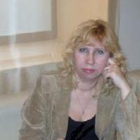 Когай Ольга Викторовна