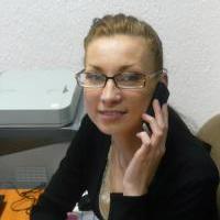 Лукина Софья Олеговна