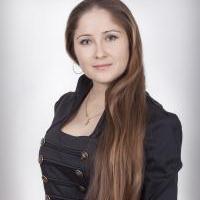 Мокрушенко Татьяна Геннадьевна