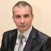 Волков Владимир Кимович