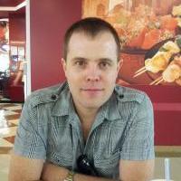 Разин Андрей Александрович