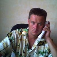 Беляев Николай Валентинович