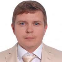 Окишев Олег Михайлович