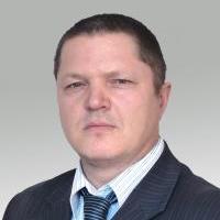 Мильчаков Владислав Александрович