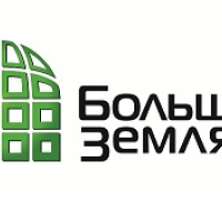 Адамян Саркис