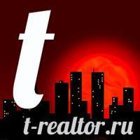 T-realtor Юлия