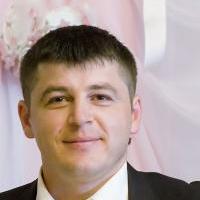 Авлуков Борис Аронович