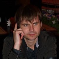 Маклай Дмитрий