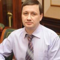 Саттаров Юнир Маратович
