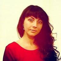 Пиманова Юлия Андреевна