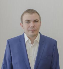 Чичулин Алексей Германович
