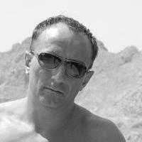 Колцов Сергей