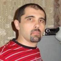 Никонцев Николай Алексеевич